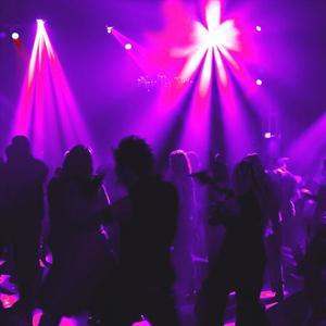 Ночные клубы Большой Мартыновки