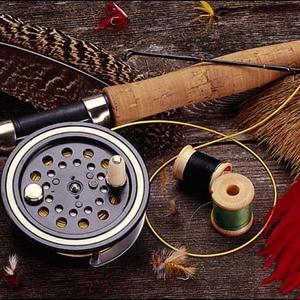 Охотничьи и рыболовные магазины Большой Мартыновки