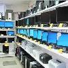 Компьютерные магазины в Большой Мартыновке