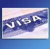 Оформление виз в Большой Мартыновке