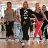Школы танцев в Большой Мартыновке