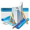 Строительные компании в Большой Мартыновке